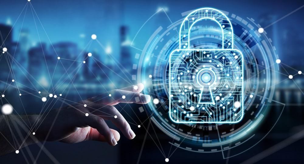 Mantener el software de tu negocio actualizado es clave para la seguridad