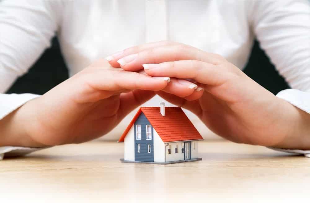 Aumenta la seguridad de tu hogar y evita preocupaciones