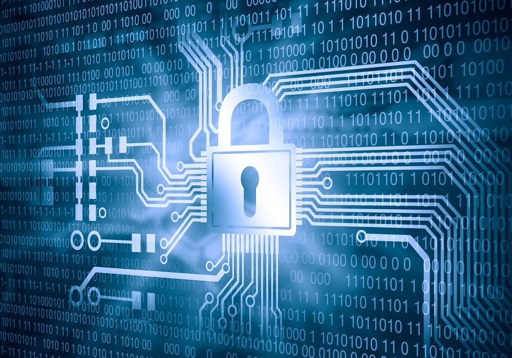 Entornos hostiles y la importancia de los controles de acceso