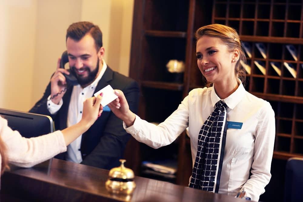 5 ventajas de externalizar servicios