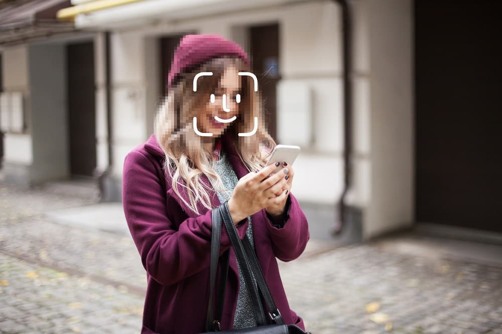 La identificación biométrica está cambiando los hábitos de consumo de la sociedad
