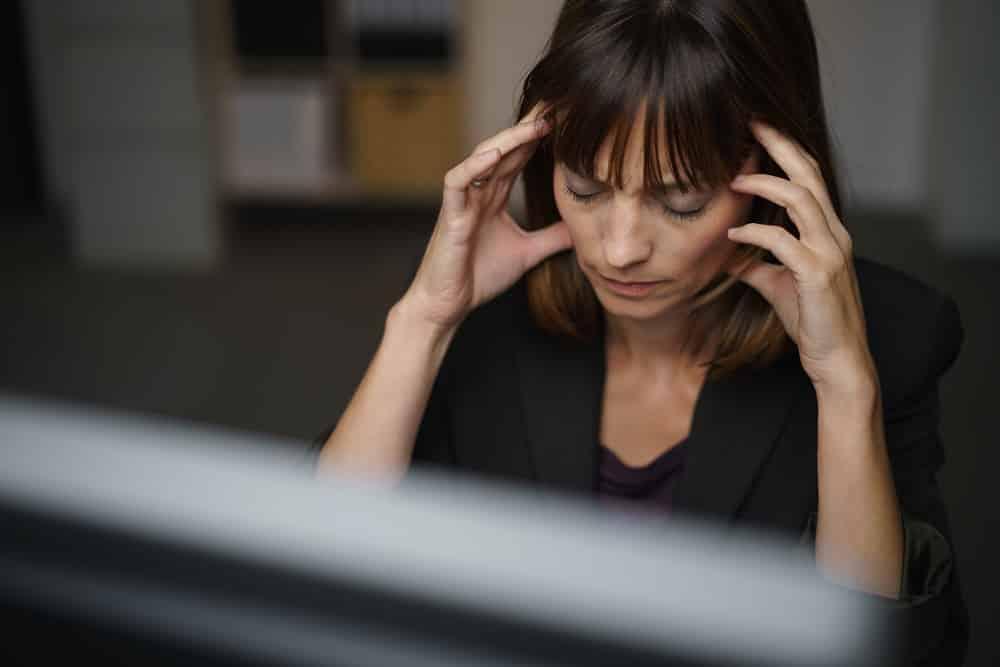 Reduce las incidencias en tu negocio con Facility Management