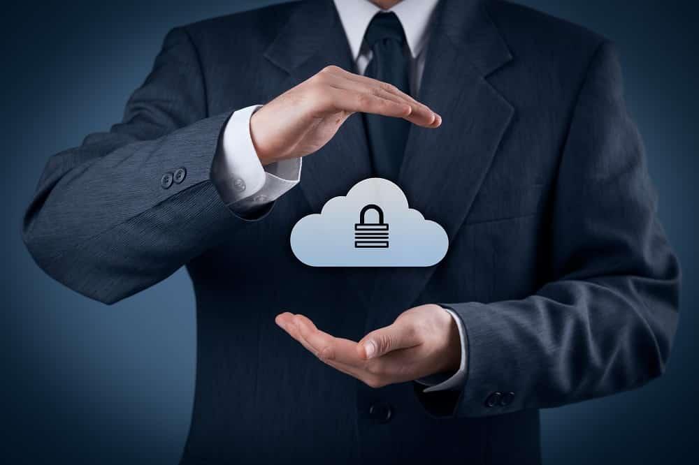 Cambridge Analytica y la seguridad de tu empresa