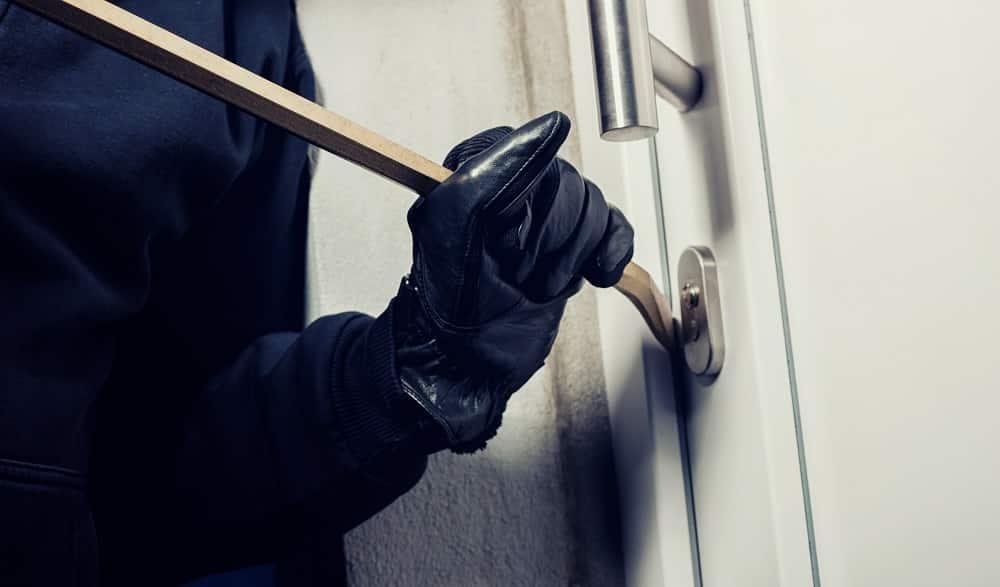 Protege tu negocio frente a sabotajes